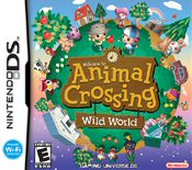 animal-crossing-wild-world.jpg